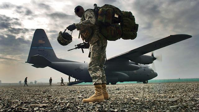EE.UU. suspende las negociaciones con Rusia sobre el alto el fuego en Siria