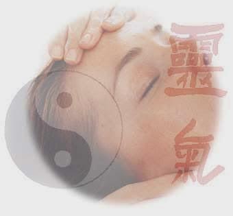 konyok fajas lelki oka térdízületi gyulladás gyermekek kezelésében