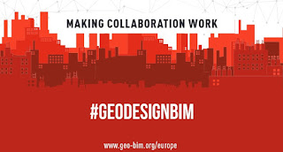 http://geo-bim.org/europe/index.html