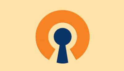 Cara Mendapatkan Akun Vpn OpenVPN Premium