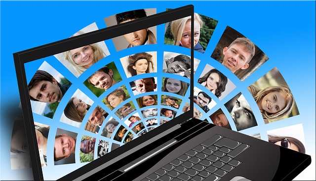 http://www.pelangiblog.com/2016/05/21-situs-portal-berita-paling-populer.html