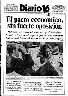 https://issuu.com/sanpedro/docs/diario_16._25-10-1977