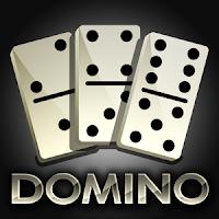 Peraturan yang Harus Anda Pahami Ketika Bermain Domino