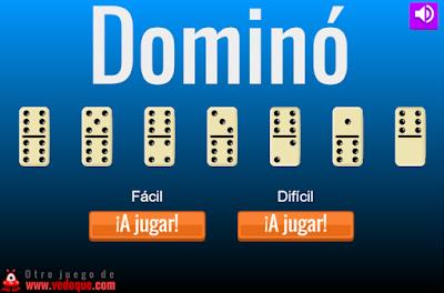 http://vedoque.com/html5/matematicas/domino/