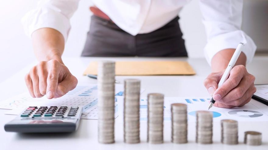 Forex Argentina | 🥇 La guía completa para Invertir en Forex