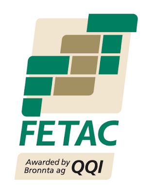 FETAC Occupational First Aid Courses