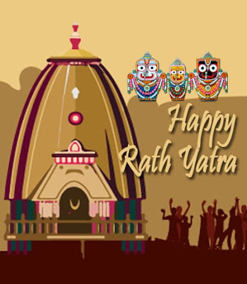 a 		 2020- Best Image Of Rath Yatra | Jagannath Picture's | Best Image Website | Good Night Image For Whatsapp