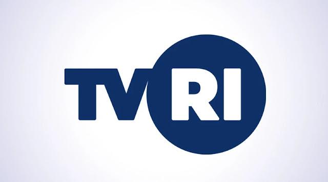 Panduan Belajar Dari Rumah di TVRI Minggu Keempat [4-10 Mei 2020]