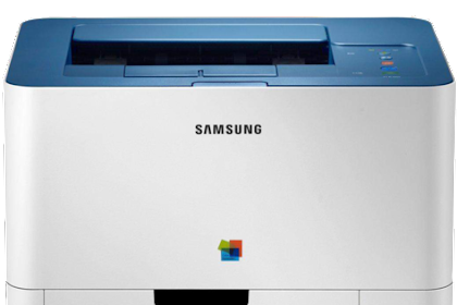 Samsung CLP-366 series Driver Download Windows, Mac, Linux