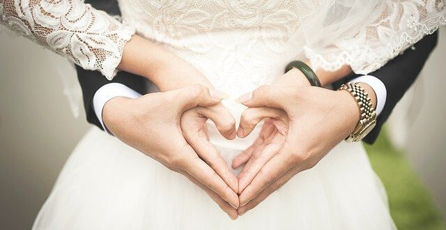 ما هي تفاصيل ممارسة العلاقة الزوجية يوم الزفاف ؟