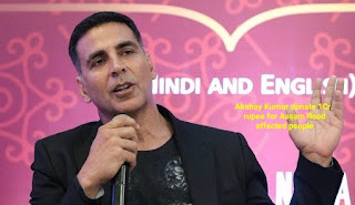 akshay kumar,akshay kumar movies,akshay kumar new movie,mission mangal akshay kumar,akshay kumar latest news,bollywood news,akshay kumar fans,latest news,akshay kumar new film,akshay kumar films,akshay kumar vidya balan,latest bollywood news,akshay kumar upcoming films,akshay kumar meet tabrez ansari family,akshay kumar news,akshay kumar mission mangal trailer,akshay kumar songs