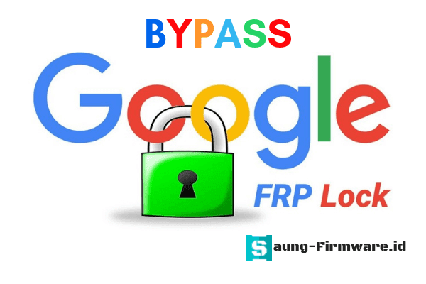 apk bypass google account 2019