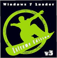 c2f550d9efb14 Windows 7 Loader eXtreme Edition 3.544 Full Mediafire Patch Crack Download