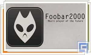 foobar2000 1.3 Download
