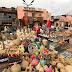 Morocco 摩洛哥自遊行:手信 / 紀念品 (Souvenirs)