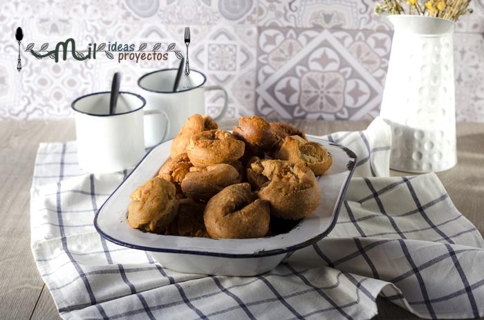 rosquillas-portugalujas-recetas-conventos1