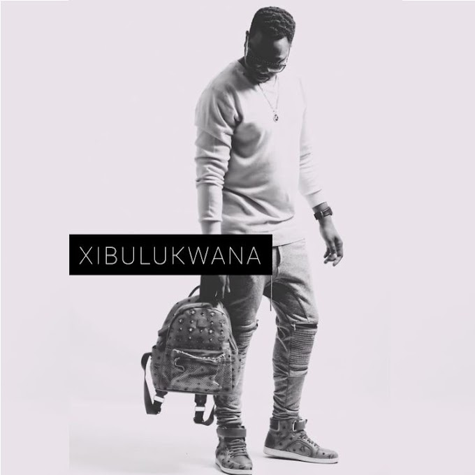 Ziqo - Xibulukwana (Amapiano) [Download]