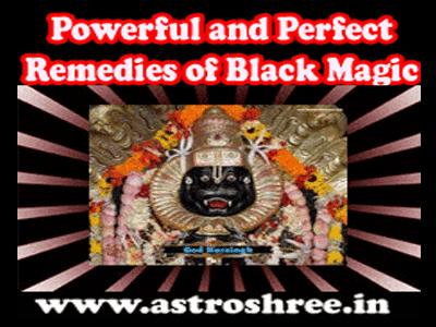 best black magic remedies , perfect black magic solution