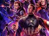 Avengers Endgame Full Movie Download From Here 🎥