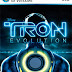 Tron Evolution Free Game Download