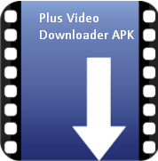 Plus Video Downloader APK For Facebook Latest V1.1.6