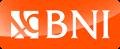 Rekening Bank BNI Untuk Saldo Deposit Dara-Reload.Com Pulsa Elektrik Termurah