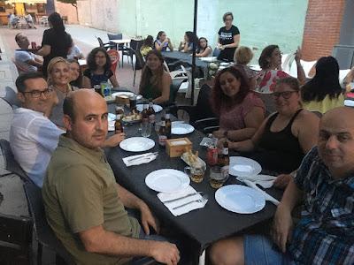 lasciapassare-a-38-san-vicente-del-raspeig-restaurante-italiano