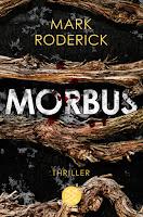 Cover: Morbus