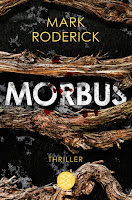 Mark Roderick - Morbus