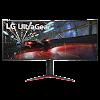 LG UltraGear 38GN950-B kavisli monitörü