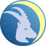 Cara Mengetahui Zodiak