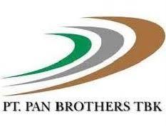 Jatengkarir - Portal Informasi Lowongan Kerja Terbaru di Jawa Tengah dan sekitarnya - Lowongan Kerja di PT Pan Brothers Boyolali