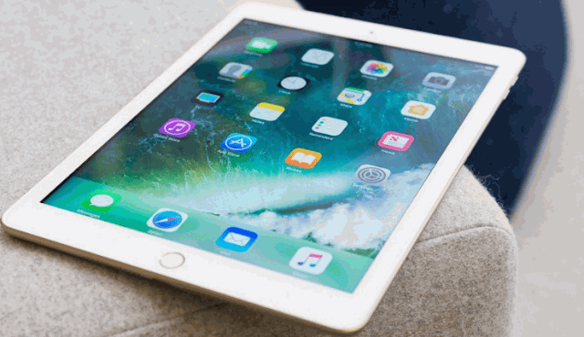 Era Tablet Akan Punah Dan Berakhir Di Tahun Ini, Kok Bisa?