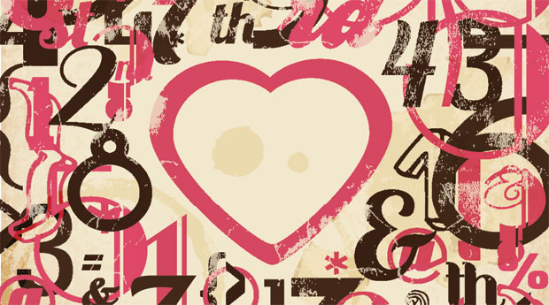 Нумерология любви по дате рождения: когда вы встретите любовь и как сложатся отношения Фото эмоции Число судьбы числа счастье прошлое Отношения нумерология любовь интересное выбор Вселенная