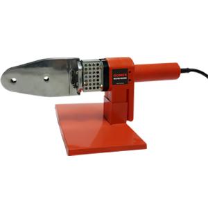 Máy hàn ống nhiệt Gomes GB-4060AC