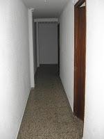 piso en venta calle virgen del socorro almazora pasillo