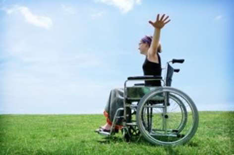 National Disability Day Wishes Images