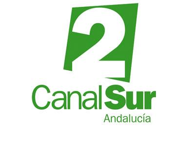 Las audiencias de anime en Andalucía