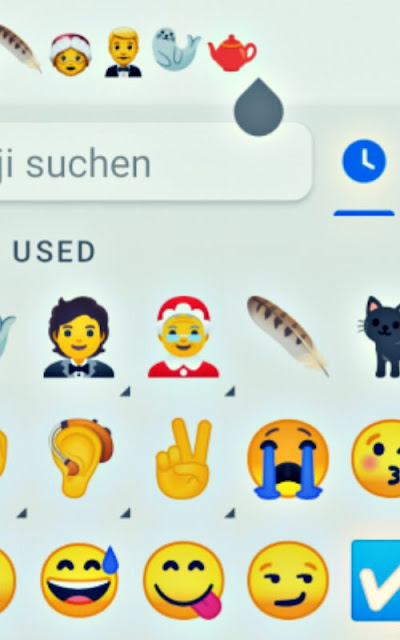 https://www.rftsite.com/2020/07/Get-New-Emojis.html