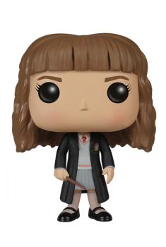 Hermione Granger Funko Pops