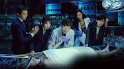 Partners for Justice/Investigation Couple - KDrama Review