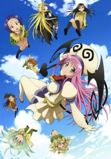 To Love-ru Todos os Episódios Online, To Love-ru Online, Assistir To Love-ru, To Love-ru Download, To Love-ru Anime Online, To Love-ru Anime, To Love-ru Online, Todos os Episódios de To Love-ru, To Love-ru Todos os Episódios Online, To Love-ru Primeira Temporada, Animes Onlines, Baixar, Download, Dublado, Grátis, Epi