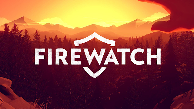 firewatch, descargar firewatch, descargar firewatch mega, guía firewatch, agente forestal, firewatch español, firewatch gameplay, firewatch review, firewatch wallpaper, juego indie, juego de aventura
