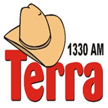 Ouvir agora Rádio Terra AM 1330 - São Paulo / SP