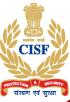 CISF Recruitment 2019 Head Constable 429 Vacancies