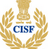 CISF Recruitment 2019 Head Constable 429 Vacancies