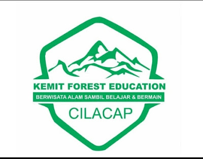 kemit forest education