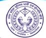 UP Police Recruitment 2021 – Uttar Pradesh Police 9534 Posts, Salary, Application Form