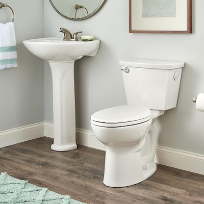 best bathroom odor eliminator