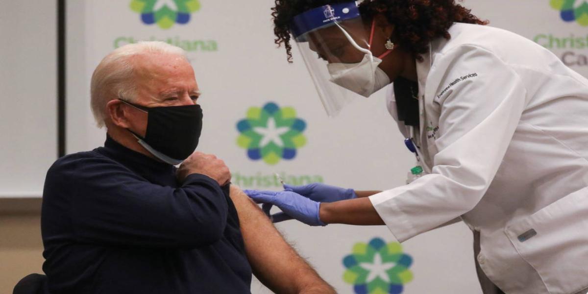 Biden,EEUU,coronavirus,público